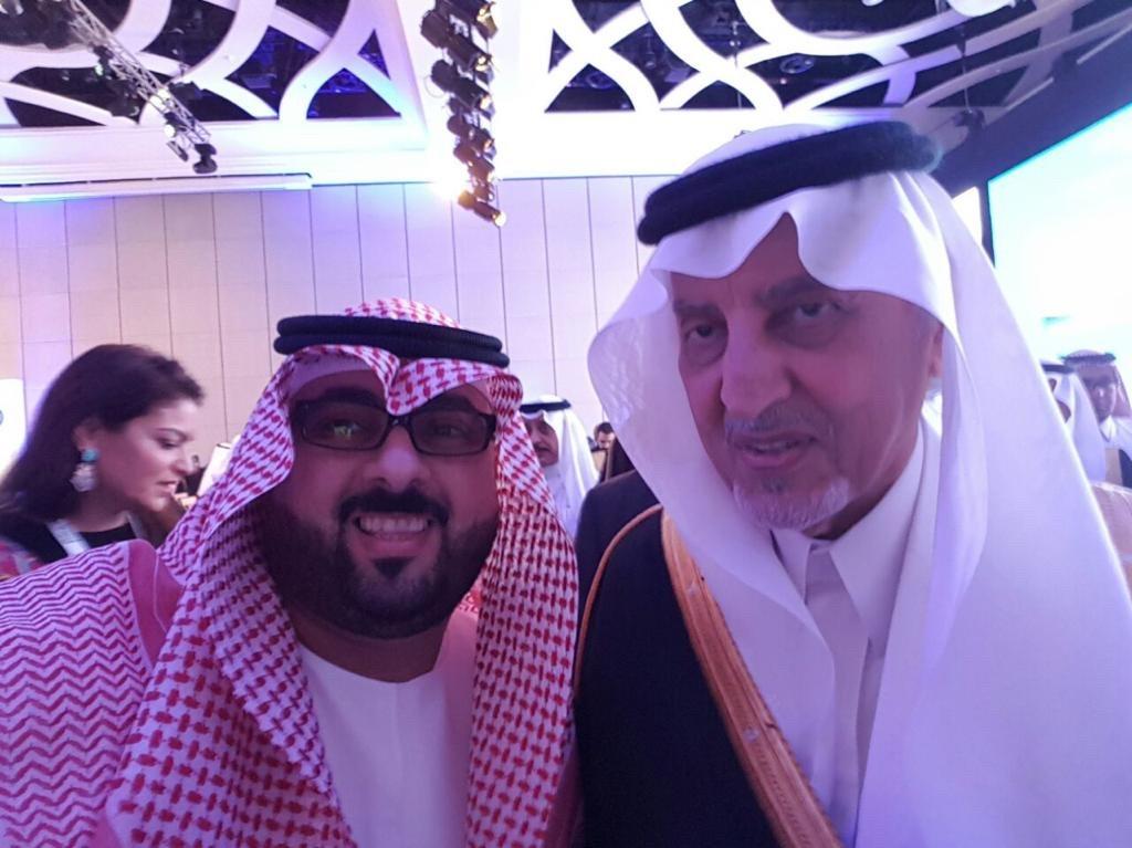 Доктор Сами Аль-Хелали на конференции в Казани, приём премьер-министра, фотографии из газеты, семья.