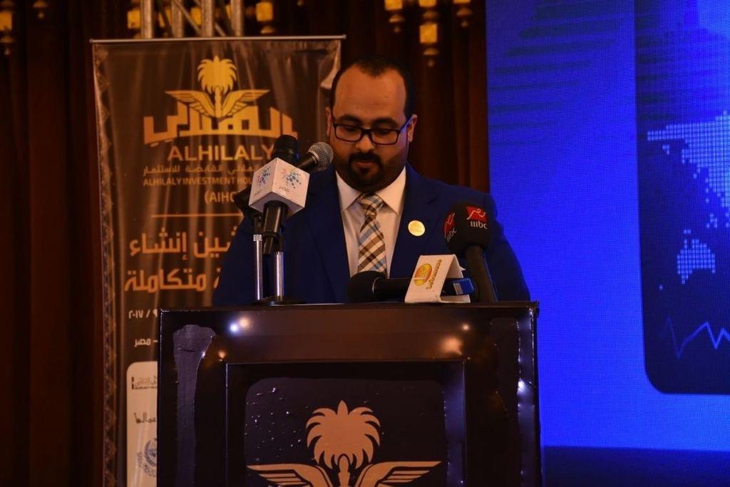 Интервью Сами Аль-Хелали журналистам в СМИ. Телевизионное интервью с доктором Сами Аль-Хелали.
