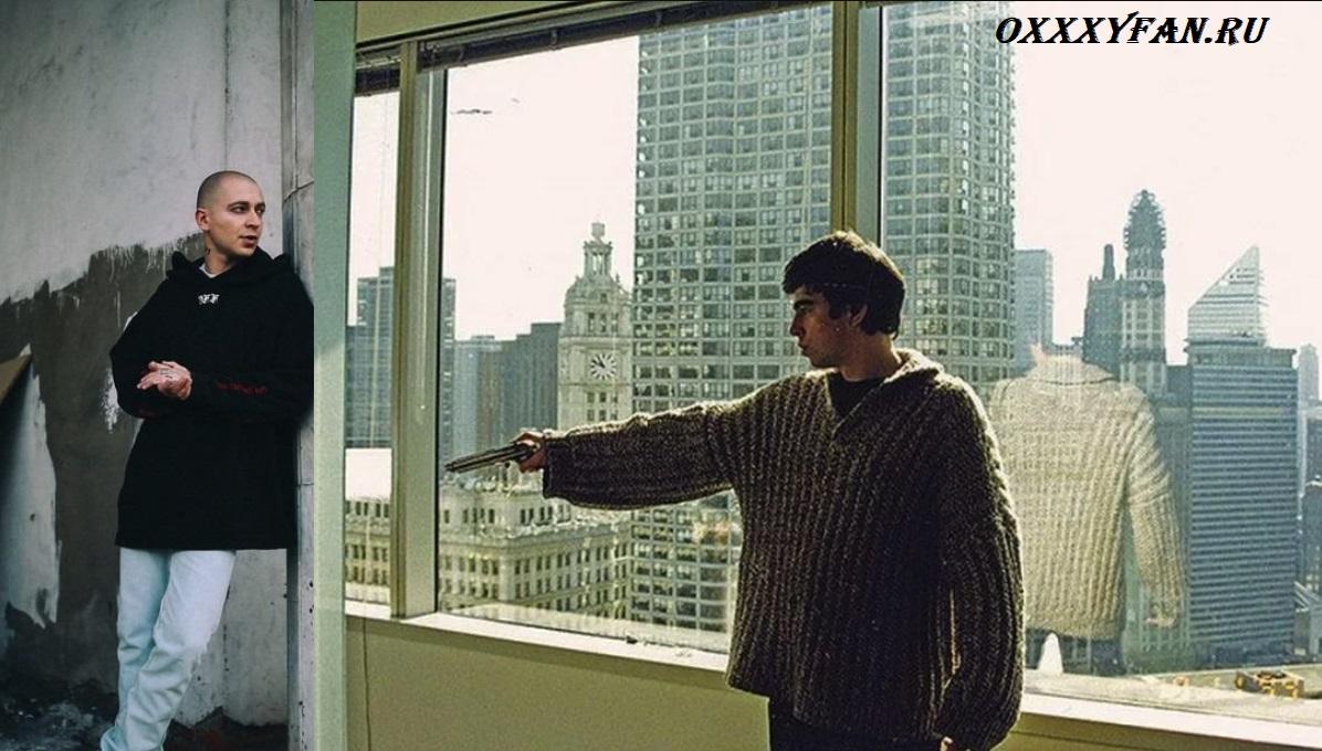 Где снимали Брат 2? Брат 2 места съемок в Москве и в США. Любимый фильм Оксимирона.