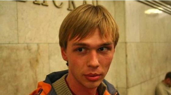 Оксимирон против коррупции. Оксимирон поддержал Голунова - Свободу журналисту Ивану Голунову.