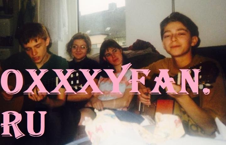 Новый Альбом Оксимирона 2020 год. Оксимирон выпустил альбом - дата выхода?