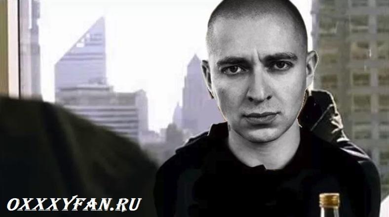 Какую музыку слушает Оксимирон? Музыка из фильма Балабанова - Брат и Брат 2. Что слушает Оксимирон?
