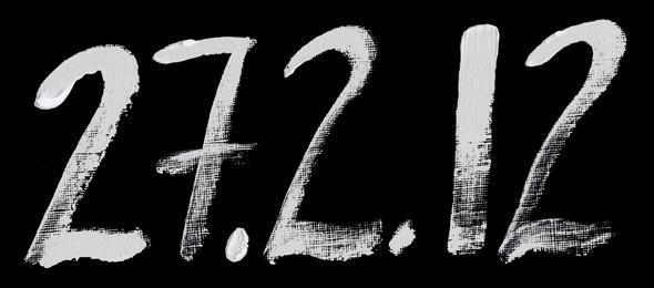 27.2.12